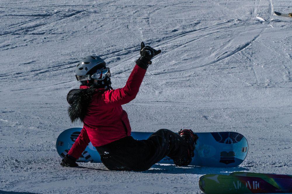 19.01.12 Wintersportexkursion2019 48