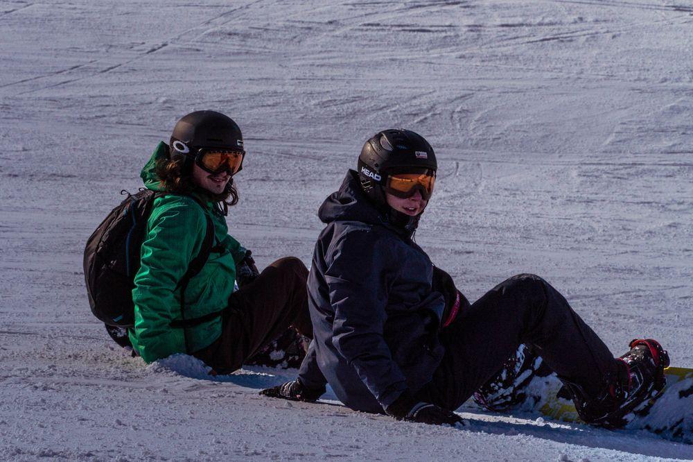 19.01.12 Wintersportexkursion2019 49