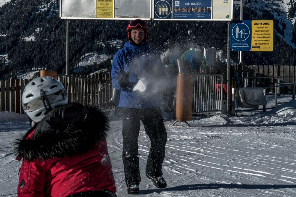 19.01.12 Wintersportexkursion2019 50