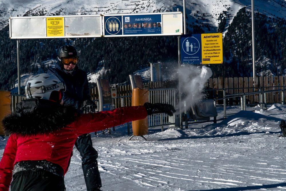 19.01.12 Wintersportexkursion2019 51