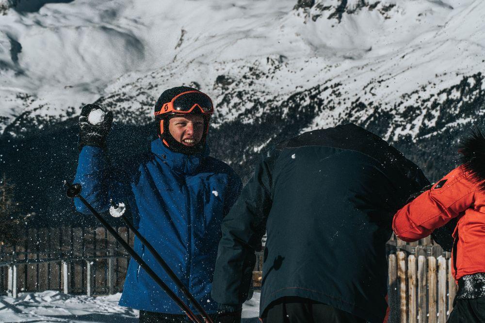 19.01.12 Wintersportexkursion2019 52