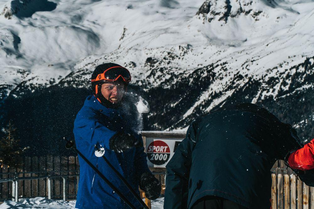 19.01.12 Wintersportexkursion2019 53