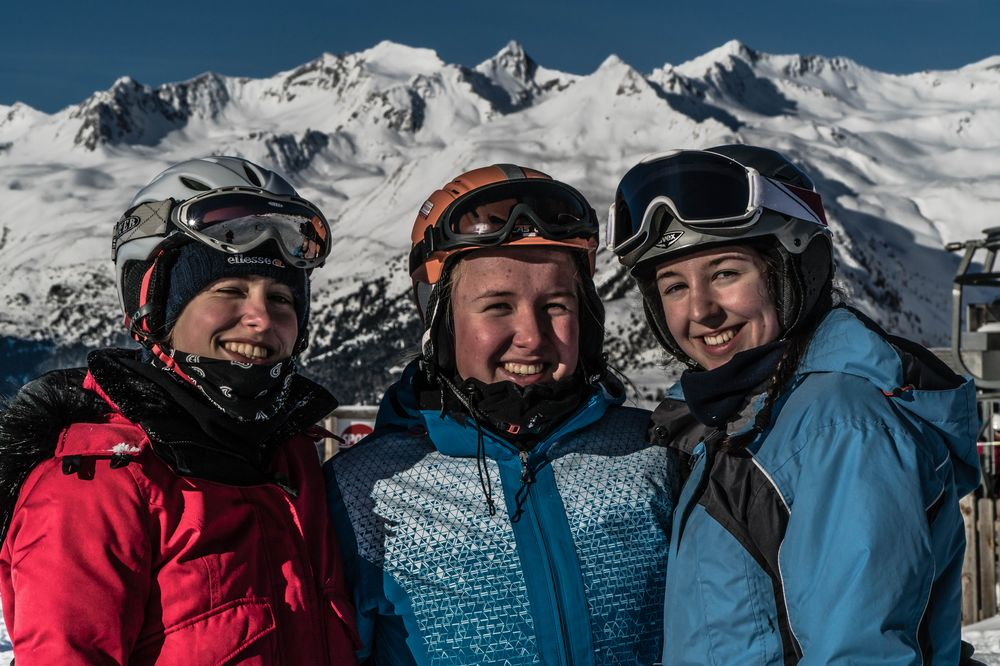 19.01.12 Wintersportexkursion2019 54