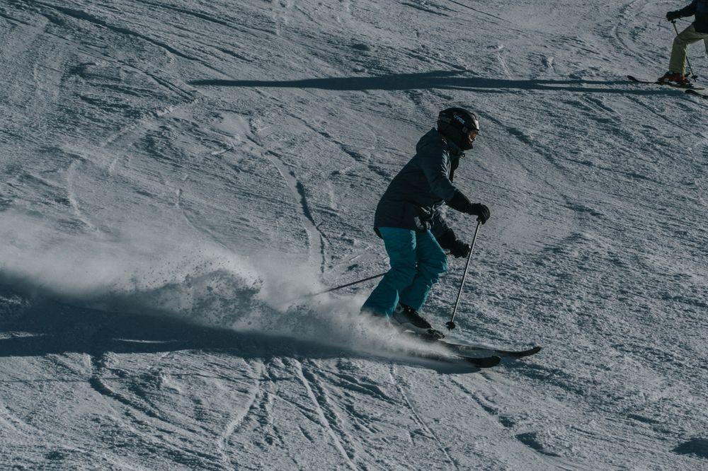 19.01.12 Wintersportexkursion2019 55