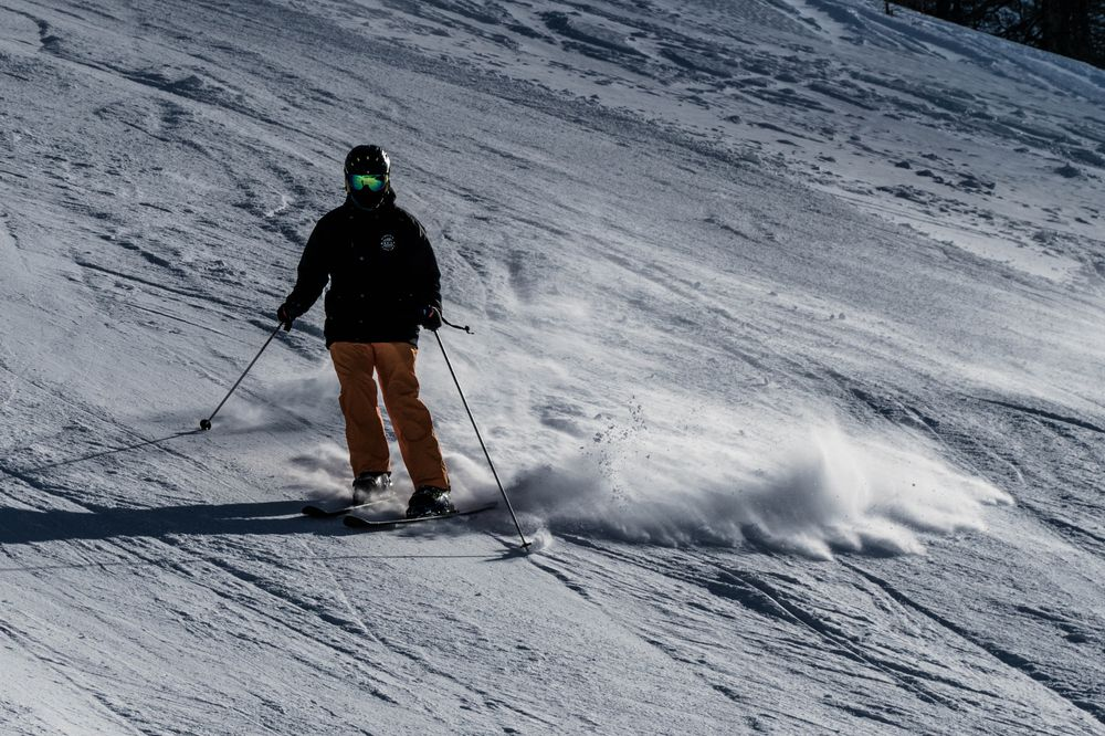19.01.12 Wintersportexkursion2019 56