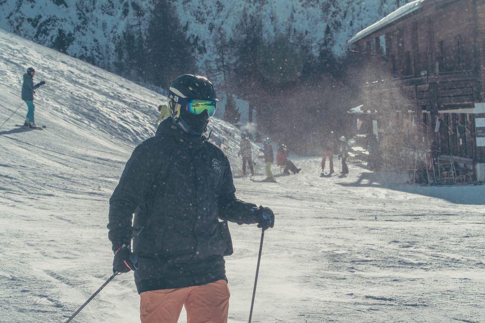 19.01.12 Wintersportexkursion2019 57