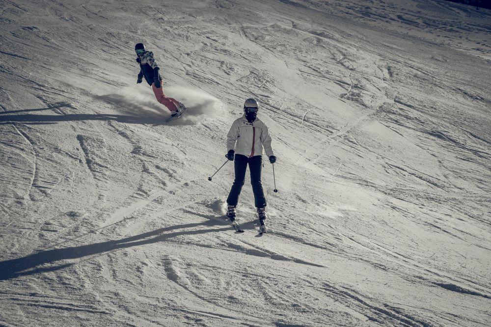 19.01.12 Wintersportexkursion2019 58
