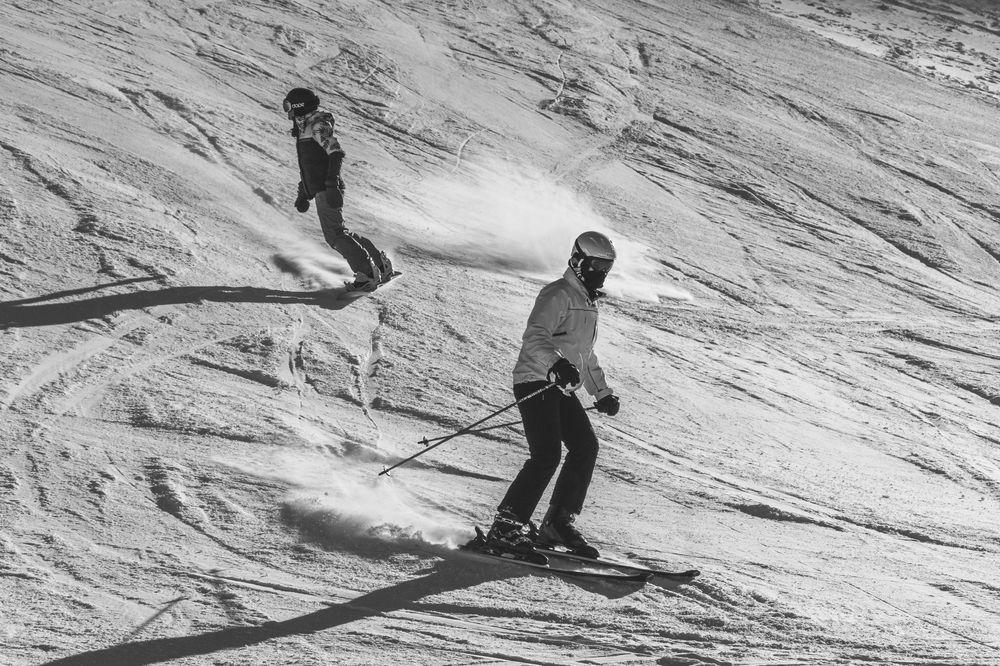 19.01.12 Wintersportexkursion2019 59