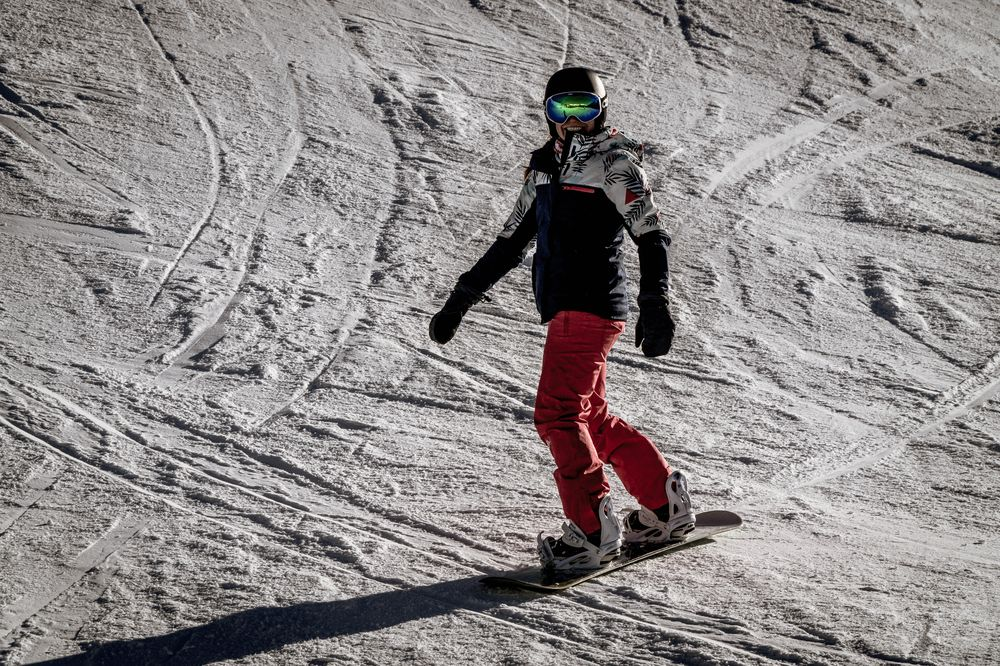 19.01.12 Wintersportexkursion2019 60