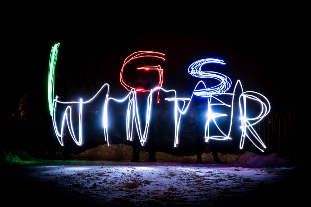 19.01.12 Wintersportexkursion2019 61