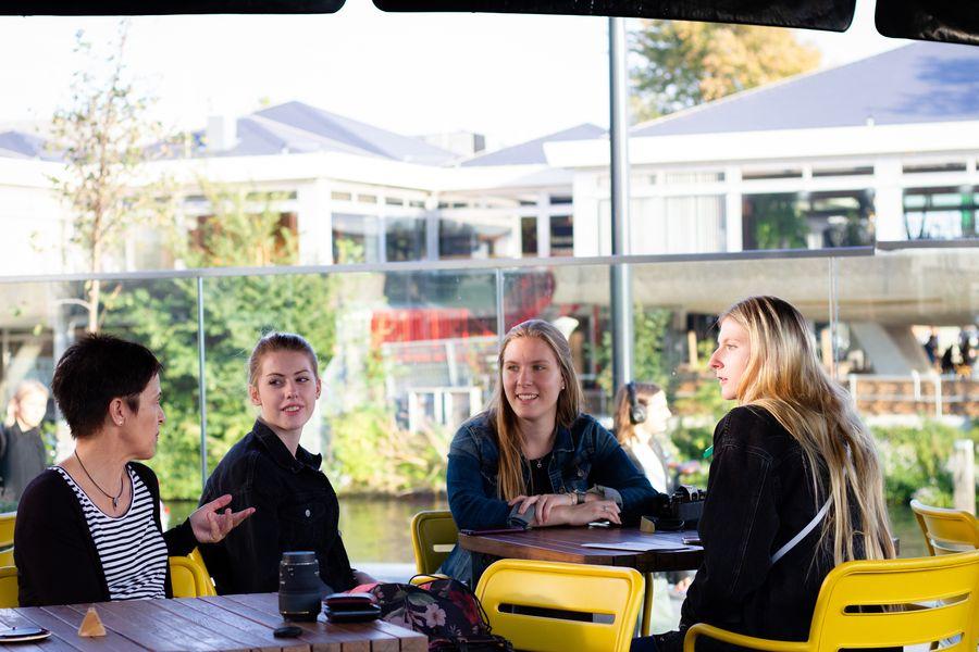 18.09.17 Seminarfahrt Kunst 03