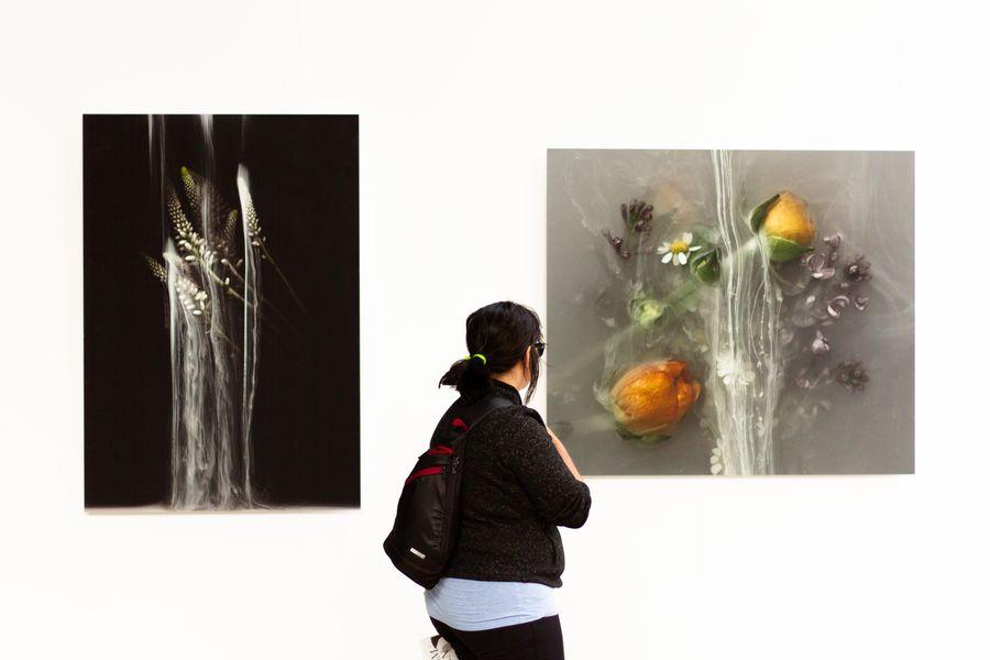18.09.17 Seminarfahrt Kunst 10