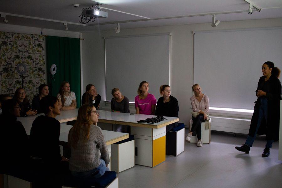 18.09.17 Seminarfahrt Kunst 19