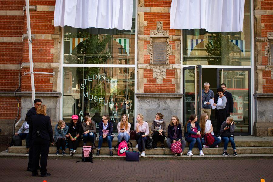 18.09.17 Seminarfahrt Kunst 25