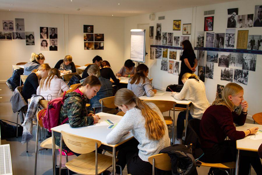 18.09.17 Seminarfahrt Kunst 30