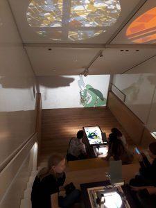 18.09.17 Seminarfahrt Kunst 43