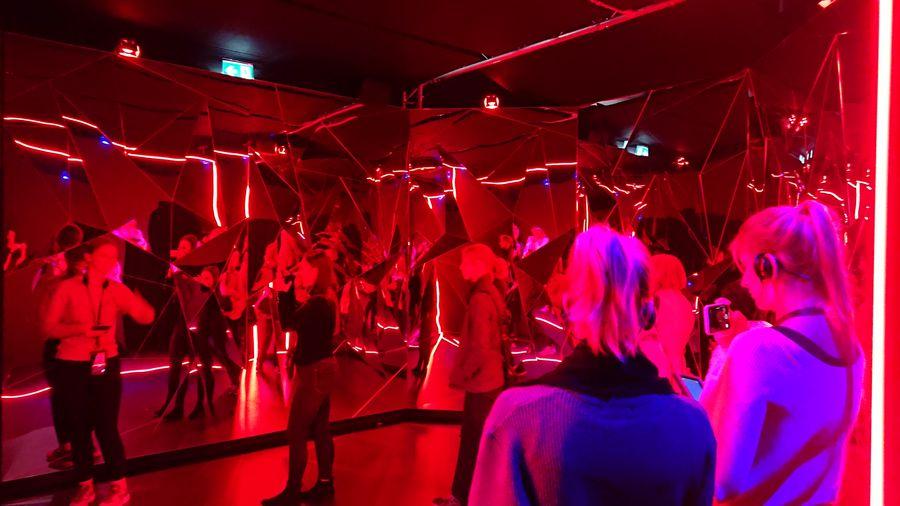 18.09.17 Seminarfahrt Kunst 51