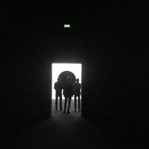 18.09.17 Seminarfahrt Kunst 55