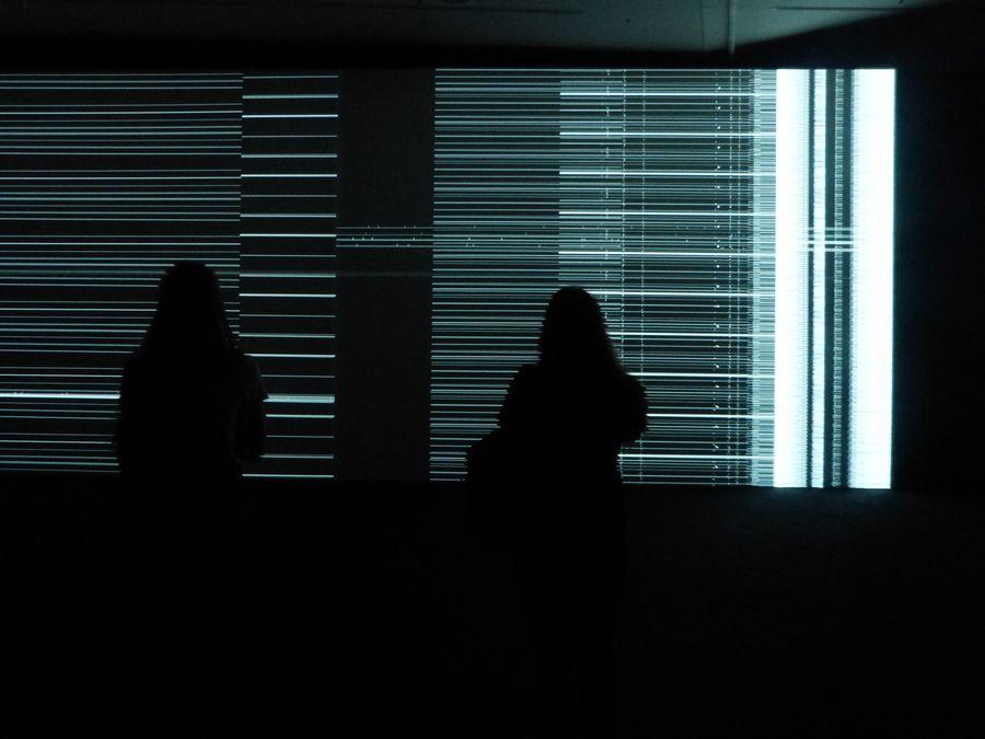 18.09.17 Seminarfahrt Kunst 71