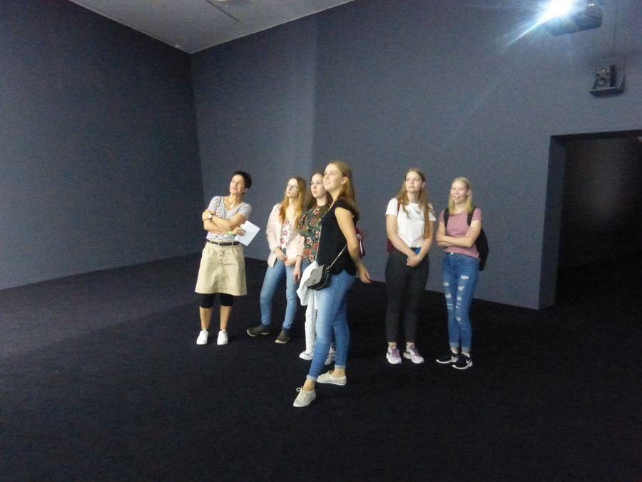 18.09.17 Seminarfahrt Kunst 72
