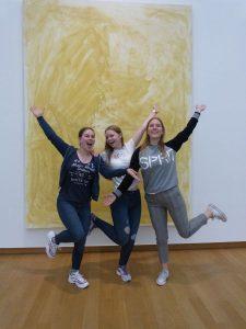 18.09.17 Seminarfahrt Kunst 76