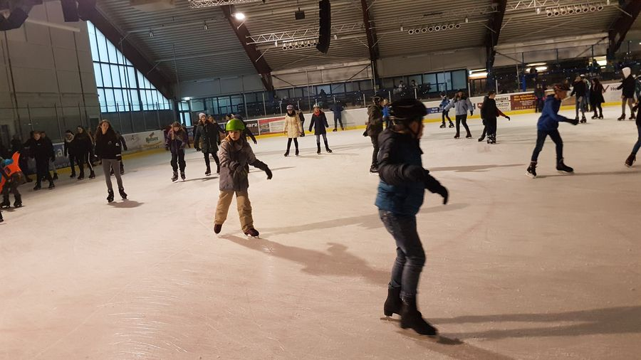19.01.25 Eissporthalle Jg.5 02