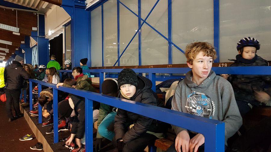 19.01.25 Eissporthalle Jg.5 05