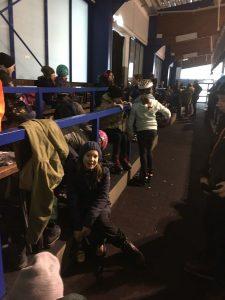 19.01.25 Eissporthalle Jg.5 15