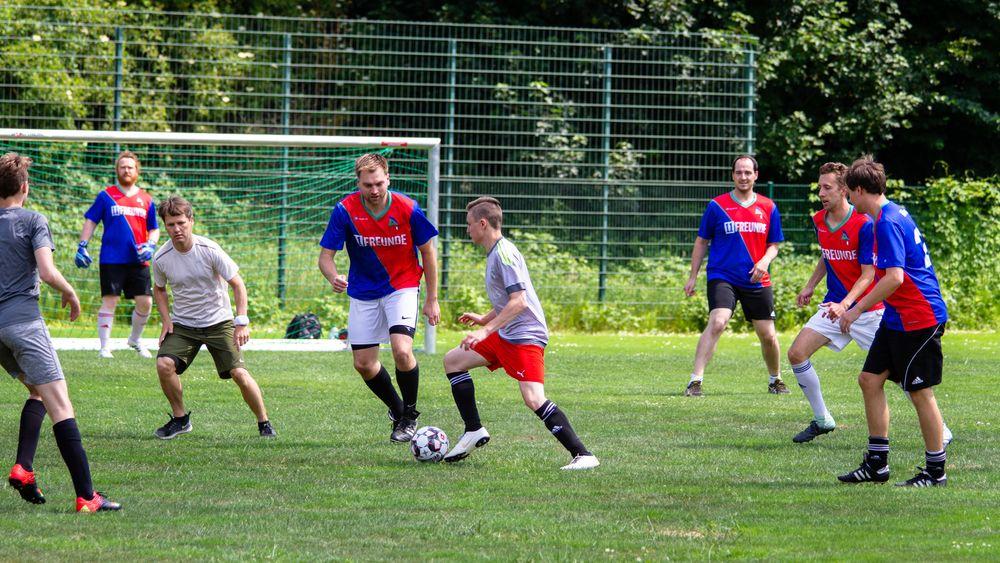 19.06.25 Fussball Lp Vs Sus10 11