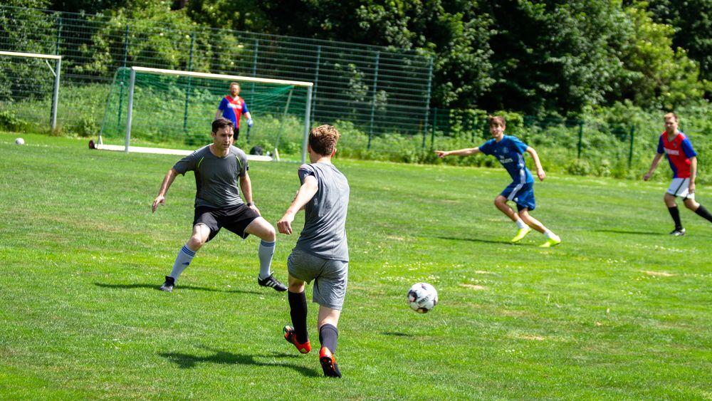 19.06.25 Fussball Lp Vs Sus10 16
