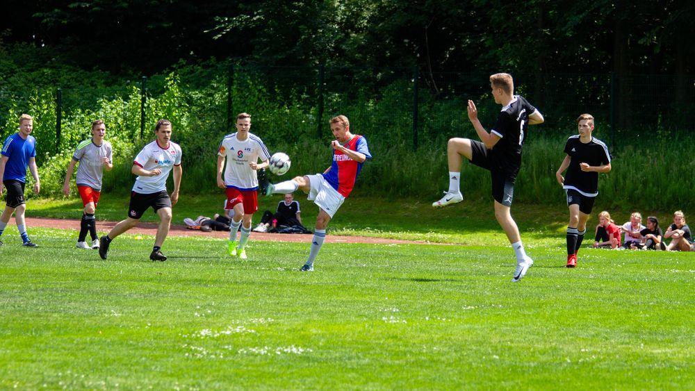 19.06.25 Fussball Lp Vs Sus10 19