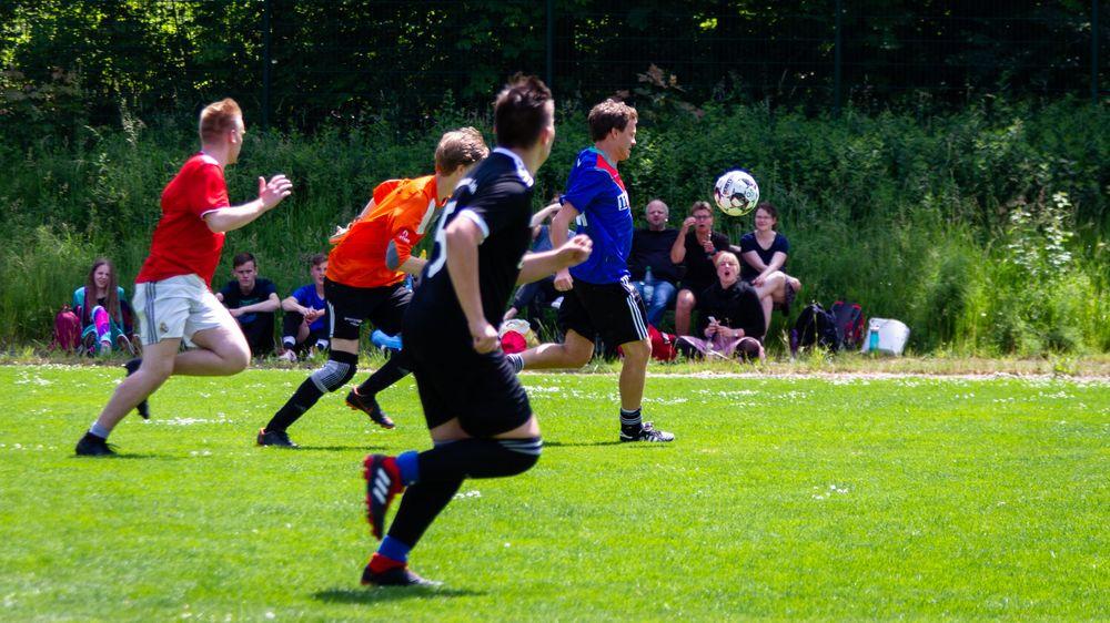 19.06.25 Fussball Lp Vs Sus10 20