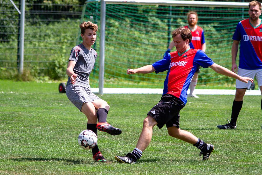 19.06.25 Fussball Lp Vs Sus10 22