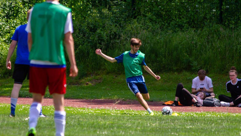 19.06.25 Fussball Lp Vs Sus10 32