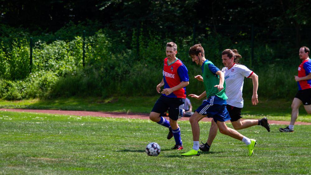 19.06.25 Fussball Lp Vs Sus10 38