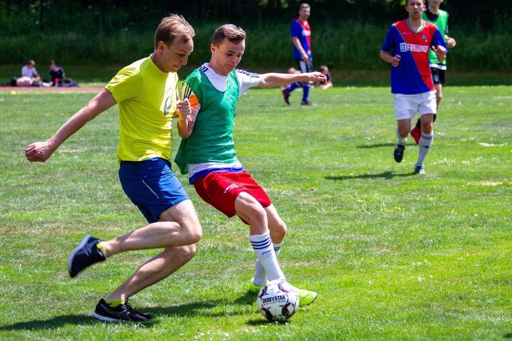 19.06.25 Fussball Lp Vs Sus10 42