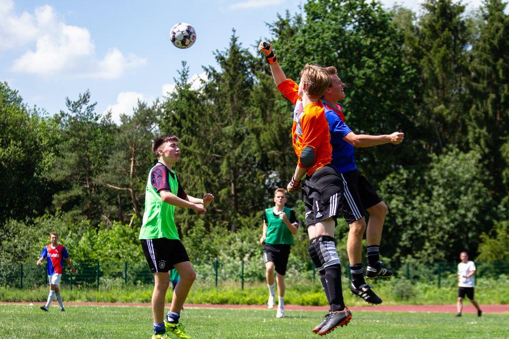 19.06.25 Fussball Lp Vs Sus10 55