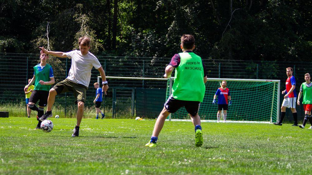 19.06.25 Fussball Lp Vs Sus10 56
