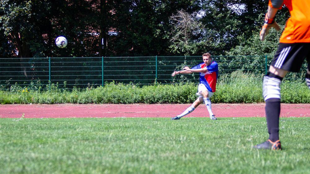 19.06.25 Fussball Lp Vs Sus10 58