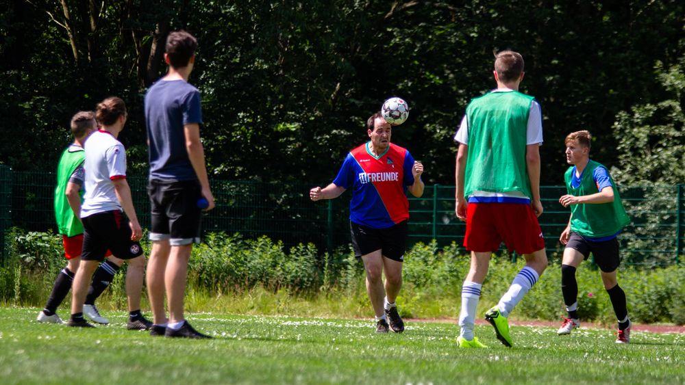 19.06.25 Fussball Lp Vs Sus10 60