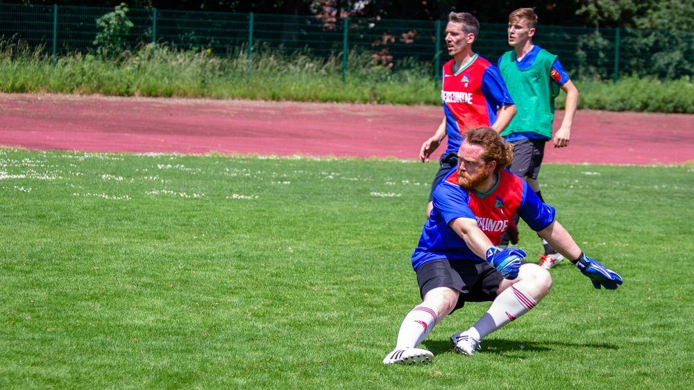 19.06.25 Fussball Lp Vs Sus10 64