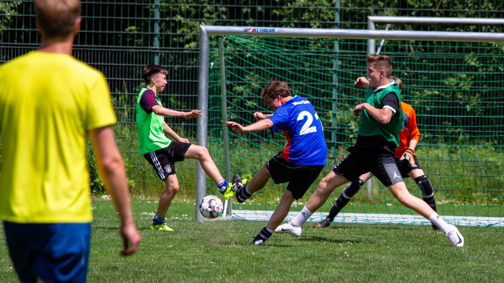 19.06.25 Fussball Lp Vs Sus10 67