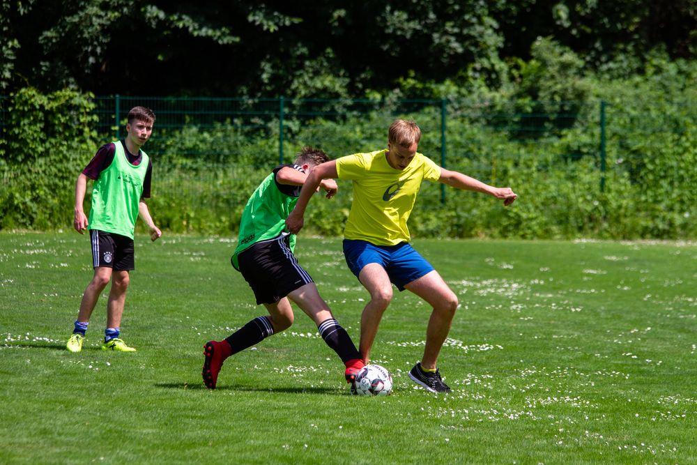 19.06.25 Fussball Lp Vs Sus10 68