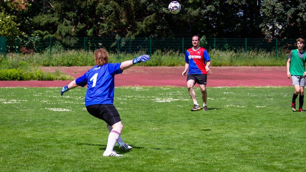 19.06.25 Fussball Lp Vs Sus10 76