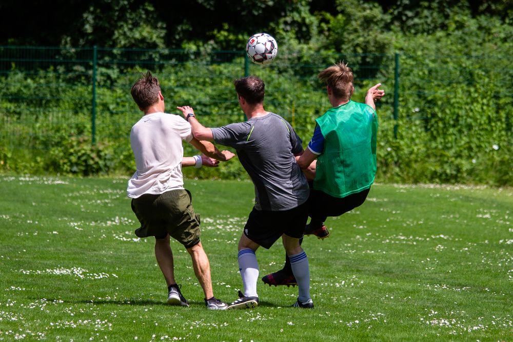 19.06.25 Fussball Lp Vs Sus10 78