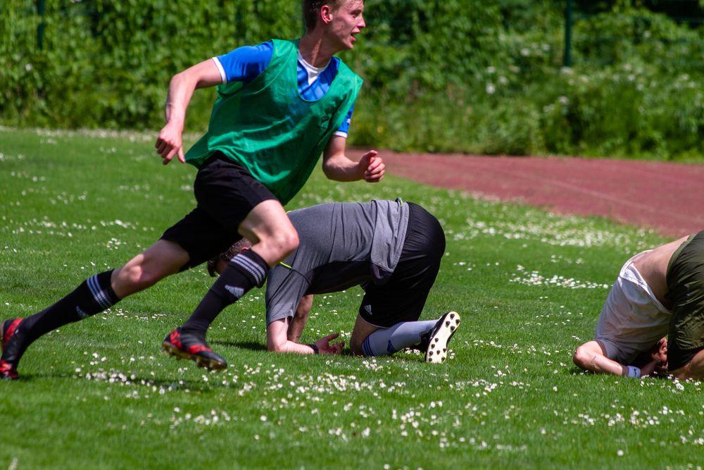 19.06.25 Fussball Lp Vs Sus10 80