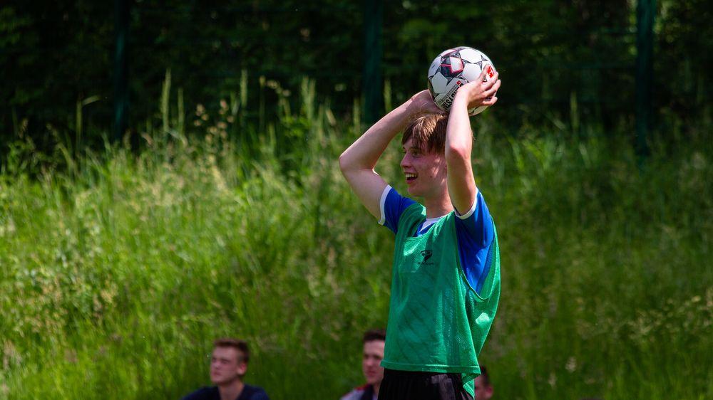 19.06.25 Fussball Lp Vs Sus10 83
