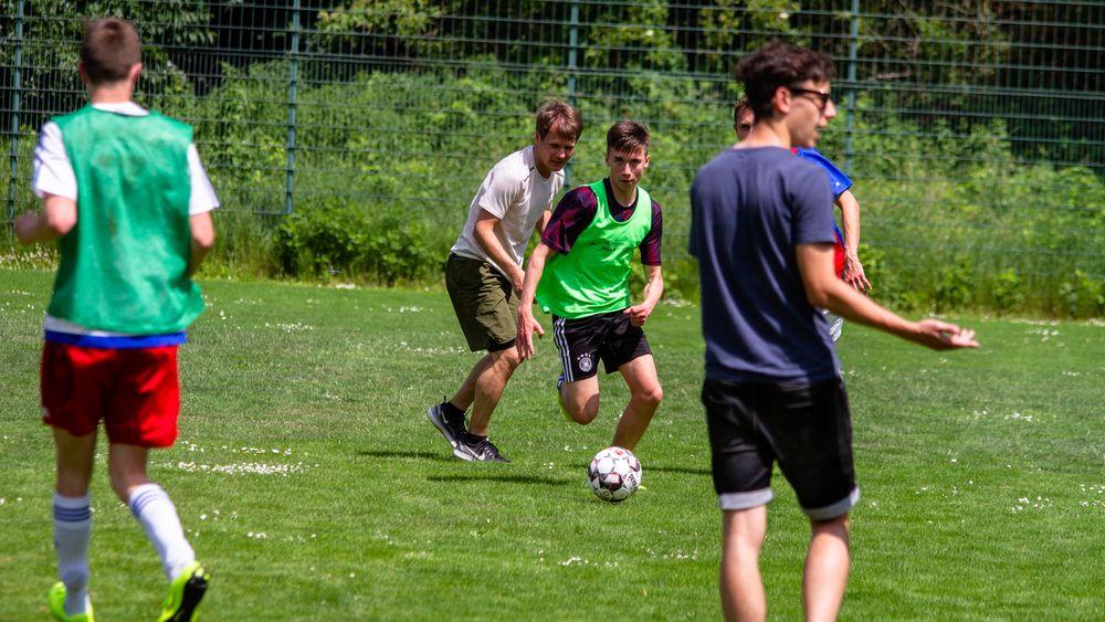 19.06.25 Fussball Lp Vs Sus10 85
