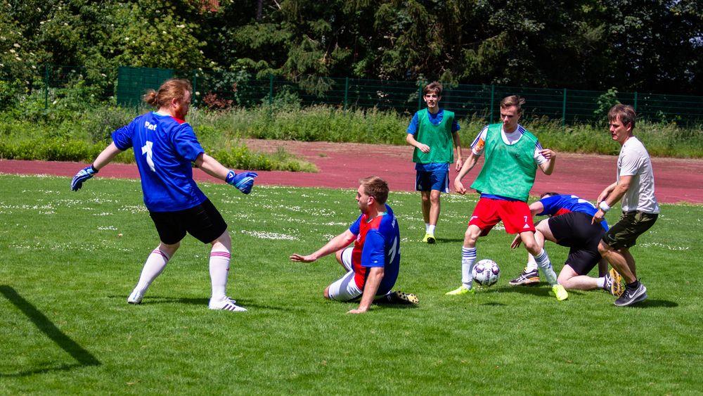 19.06.25 Fussball Lp Vs Sus10 86