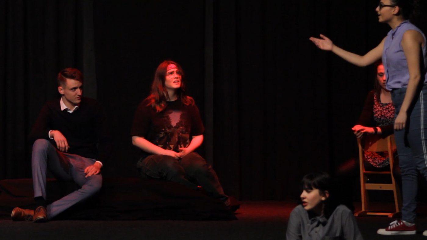 19.01.24 Theater Ag Nichts Szenenbild 46